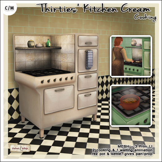 AD_-_VW_Thirties_Kitchen_cream_COOKING_M