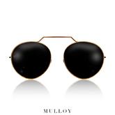 Mulloy - Wyno Glasses