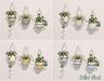 Hanging plants textureoptions800