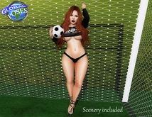 .:GB POSES:. Futebol 03