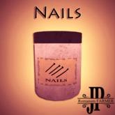 Nails [G&S]