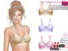 Full Perm Seamless Really Soft Bralet Slink Physique, Hourglass, Ocacin, Maitreya, Bellaza All, Tmp