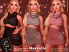 zOOm - Marcelle Outfit Top and Skirt Fitmesh