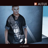 AITUI - Jail Breaker - Demos (Fitmesh)
