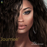 Journee' ~ SHARESSE  ~ Complete Female Avatar