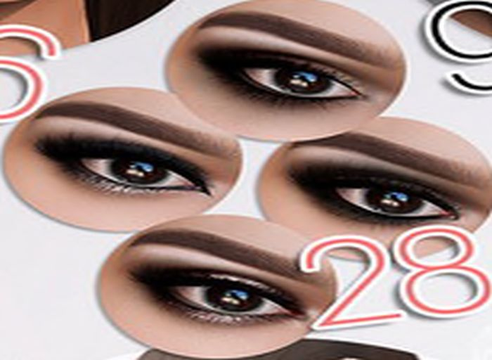 28 Genesis_Lab_Smokey_Eyeshadows_Appliers_Set_3.0