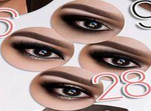 28 Genesis_Lab_Smokey_Eyeshadows_Appliers_Set_3.0