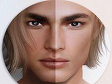 11 HUD_Genesis_Lab_Skin_ETHAN - SET 3 (4+8)