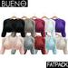BUENO - Hoody - FATPACK - Belleza, Freya, Isis, Slink, Hourglass, Fit Mesh