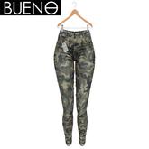 BUENO - Spring Pants - Camo - Belleza, Freya, Isis, Slink, Hourglass, Fit Mesh