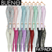 BUENO - Spring Pants - FATPACK - Belleza, Freya, Isis, Slink, Hourglass, Fit Mesh