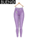 BUENO - Spring Pants - Lilac - Belleza, Freya, Isis, Slink, Hourglass, Fit Mesh