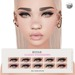 Bossie. classic eyeshadows [catwa] (wear me)