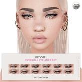 Bossie. everyday eyeliner set [catwa] (wear me)