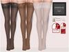 Marketplace stockings