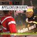 SCHULZE - ApplicationGiver