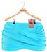 adorsy - Syline Skirt Light Blue - Maitreya