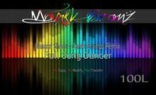 ..::Magic Beanz::.. Banana Shoes - Game Grumps Remix [Dancer]