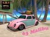 63 Malibu
