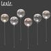 tarte. balloon lights - FULL SET