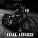 [sau]8Ball Breaker