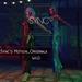 Sync'd Motion__Originals - Wild Pack