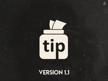 Tip Jar Script + Goals & Emote | Blazing Fast | Lag-free | Instant Setup