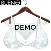 BUENO - Flor & Rose Lingerie - DEMO - Belleza, Freya, Isis, Slink, Hourglass, Fit Mesh