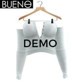 BUENO - Rucy Tops - DEMO - Belleza, Freya, Isis, Slink, Hourglass, Fit Mesh