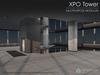 neurolab inc.  xpo tower v.3 details02 2017 1