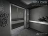neurolab inc.  xpo tower v.3 details03 2017 1