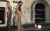 .:JUMO:. Cassiopeia Gown* - ADD ME - Maitreya - Belleza - TMP - Slink