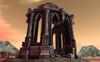 Icaland   ruins 1 fp snapshot 007