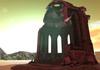 Icaland   ruins 1 fp snapshot 009