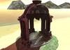 Icaland   ruins 1 fp snapshot 002
