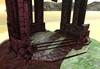 Icaland   ruins 1 fp snapshot 003