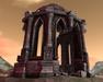 Icaland   ruins 1 fp snapshot 0072