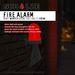 SCHULZE - Fire Alarm
