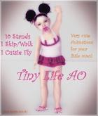 {OBD} *TINY LIFE* AO