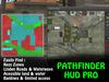 Pathfinder Pro HUD v1.4