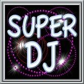 BOITE POOFER SUPER DJ2 (sdj2)