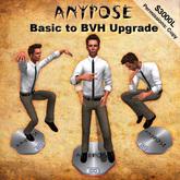 AnyPose Basic to AnyPose BVH Upgrader