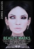 :Z.S: Beauty Marks