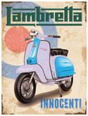 Lambretta pic 1