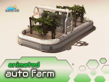 solares >> Auto Farm