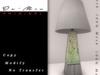 .::De'Mon::. Summer  Fields - Column Lamp