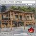 Trompe Loeil - Sidra Cliffside Cottage [mesh]
