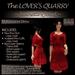 ~JJ~ Lover's Quarry Dress