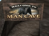 Mancave 001