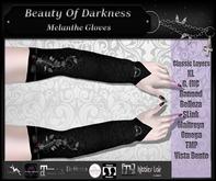-BOD- Melanthe Gloves